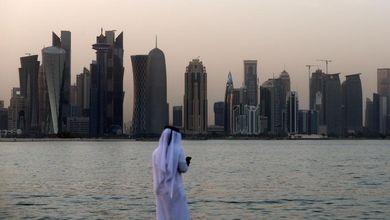 Le armi con cui il Qatar sta resistendo all'embargo