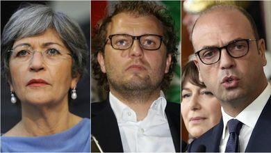Governo Gentiloni, cosa ne pensi dei ministri?