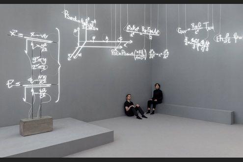 Arte-fatti: la creatività dell'Accademia di Belle Arti