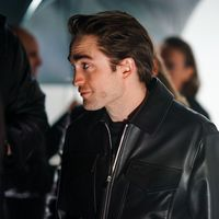 Da Twilight a Batman: Robert Pattinson, 35 anni con uno stile unico