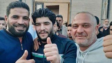 Cosa ci racconta della Libia di oggi la scarcerazione del trafficante Bija