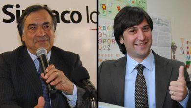 Elezioni comunali a Palermo: i partiti cambiano ma i candidati restano gli stessi