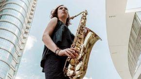 Duecento concerti dal centro alla periferia: l'abbraccio di JazzMi a tutta la città