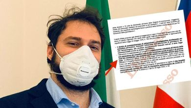 RU486, in Piemonte soldi pubblici ai Pro-Life: delibera choc dell'assessore di Fratelli d'Italia