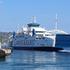 Così la mafia controlla i traghetti tra Sicilia e Calabria