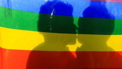 Incredibile ma vero: in Parlamento si parla di legge contro l'omotransfobia