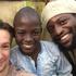 Congo, muoiono in un'imboscata l'ambasciatore italiano Attanasio e il carabiniere Iacovacci. I terroristi sapevano che non c'era scorta