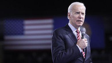 Per il presidente Joe Biden inizia una missione impossibile