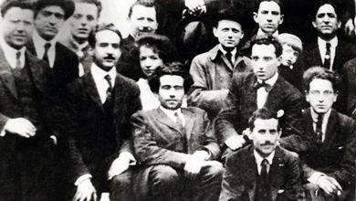 Quei comunisti che a Livorno sognavano masse in rivolta mentre in Italia nasceva il fascismo