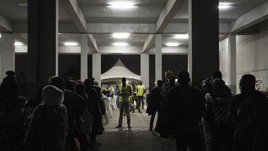 L'Italia ha speso oltre un miliardo di euro per fermare i migranti