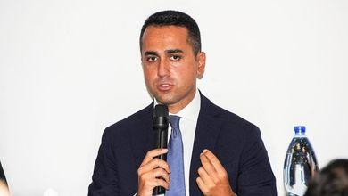 """""""L'italiano parlato dai politici fa venire l'otite"""""""