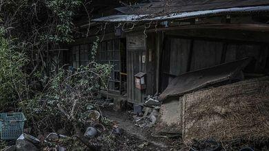 Incubo Fukushima dieci anni dopo, la brace cova ancora sotto la cenere