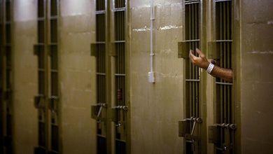 """Nel carcere di Foggia: """"una realtà dimenticata dalla legge""""<br />"""