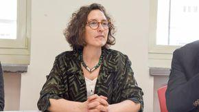 L'assessora alla cultura Francesca Leon rapinata sotto casa