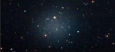 Collegare la galassia S3 alla macchina
