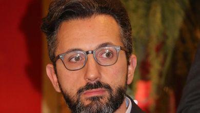 «Dobbiamo costruire una cultura politica alternativa alla destra di Matteo Salvini»