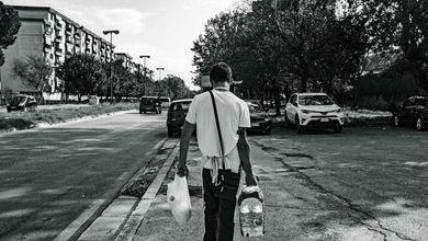 Lavoro minorile: l'Italia è il Paese dei piccoli schiavi