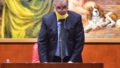 In Calabria politica e sanità sono al collasso simultaneo