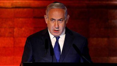 Così Bibi Netanyahu vuole vincere le elezioni per l'ennesima volta