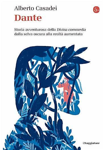 Dante Scrisse Fiumi Di Parole Su Beatrice Perche Neanche Un Rigo Per La Moglie Gemma La Stampa