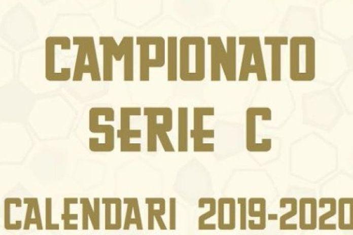 Calendario E Classifica Serie C Girone C.Serie C Sorteggiati I Calendari Il 25 Agosto Via Alla