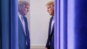"""Covid, l'Oms raccomanda i monoclonali della """"cura Trump"""": """"Bisogna garantire dosi a prezzi equi"""""""