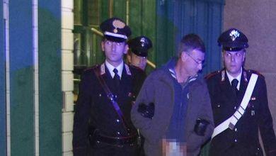 A Roma la mafia c'è: chiesti 26 anni per Massimo Carminati
