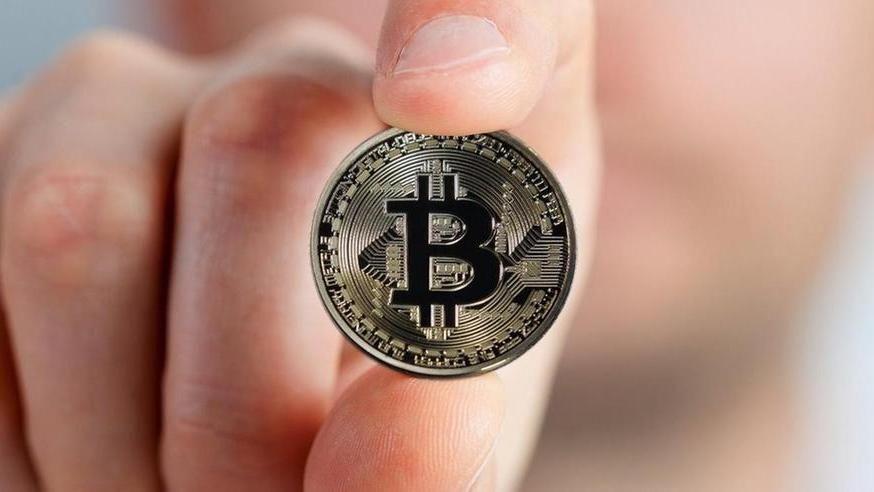 come investire in litecoin password milionario bitcoin