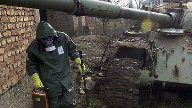 Uranio impoverito e amianto, per i militari malati ci sarà giustizia
