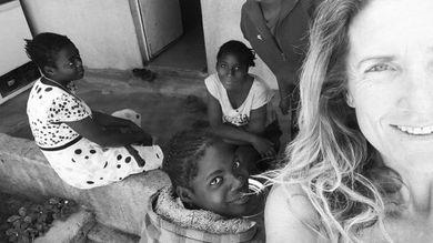 Angola servizio di incontri Velocità datazione Spangher