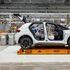 Volkswagen punta sullo stabilimento di Zwickau