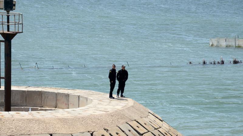 Sito di incontri Tunisia
