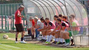 Calcio, l'Eccellenza torna subito in campo: Biellese a Settimo, Fulgor a Oleggio