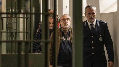 «Con Ariaferma racconto le carceri senza cliché»