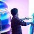 Creare in digitale, così cambia il lavoro dei designer Volkswagen