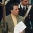Lo stragista Filippo Graviano si dissocia da Cosa nostra perché vuole uscire dal carcere