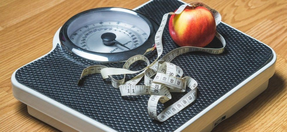 aumento di peso di un seno più grande del mondo