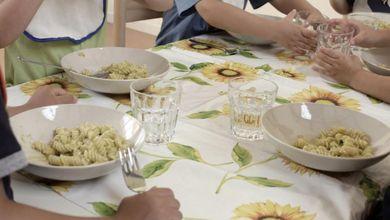 Un pasto vegano anche all'asilo e a scuola: la proposta di legge è bipartisan