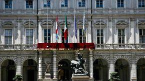 AAA 100 giovani laureati cercansi: il Comune di Torino torna ad assumere