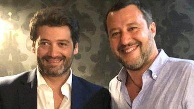 Andrè Ventura, il gemello portoghese di Matteo Salvini. Tra attacchi ai rom e ai diritti delle donne
