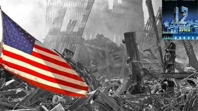 Quell'eterno giorno dopo l'11 settembre