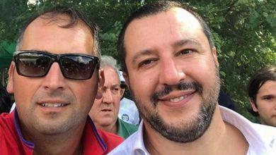 Elezioni, la Lega primo partito a Rosarno. Tra impresentabili e legami con la 'ndrangheta