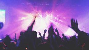In discoteca non per ballare, ma per strappare catenine