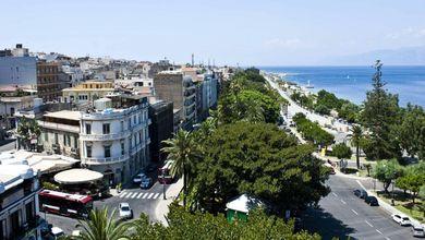 Regione Calabria, la guerra infinita sui derivati