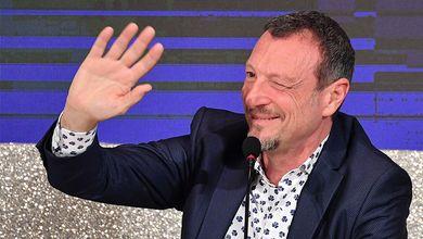 Sanremo, il pubblico e la sconfitta