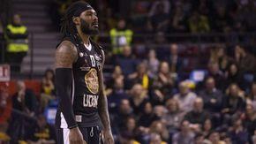Basket, l'Edilnol trova il secondo americano: nella notte la firma di Tj Cromer