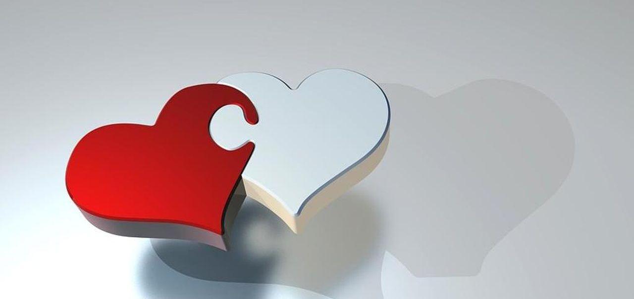 """Amore non è solo amare"""", di Valeria Randone - La Stampa"""