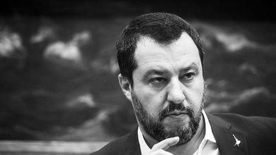 Matteo Salvini, è arrivato il momento di rispondere alle nostre domande