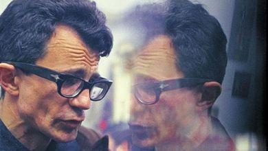 Aldo Braibanti l'eretico, perseguitato nell'Italia retriva, feroce e fascista del 1968