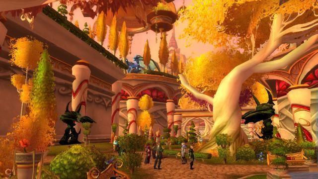 gratis Avatar incontri giochi online più grande velocità incontri evento Calgary